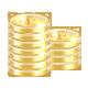 Domain-Website-Worth-calculator-estimator-appraisal-valuator-value-traffic-alexarank-google-bing